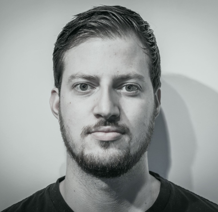 Kevin Michiels - Product Owner