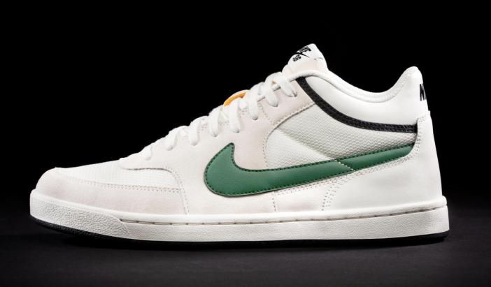 Nike John McEnroe