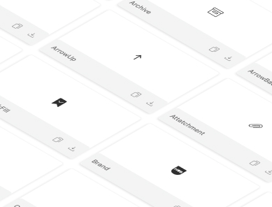 mediahuis designsystem