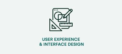 UX en UI design
