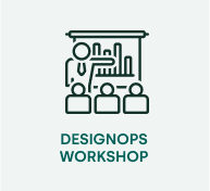 desginops workshop