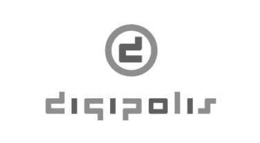 Logo digipolis