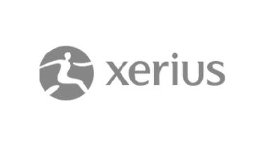 Logo Xerius