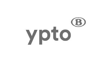 Logo Ypto